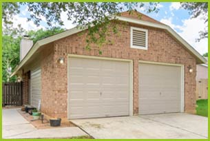Garage Door 24 Hours Repairs Palatine, IL 847-717-1878